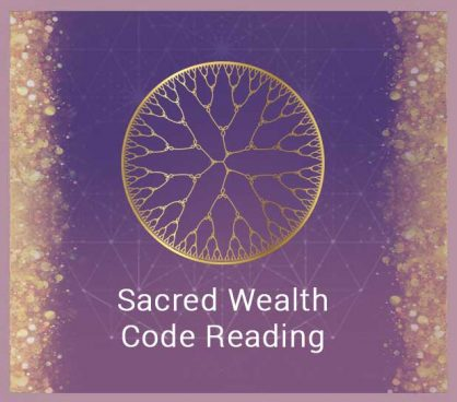 sacredWealthCodeReading_web1